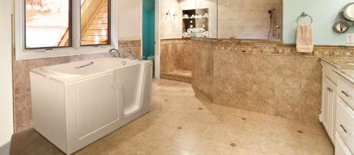 walk in bathtubs | sacramento, ca | independent home products, llc